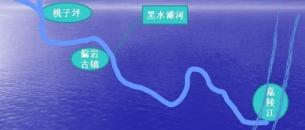 第九期电子报已经出版!今期专题分享「川渝地区河流治理经验」,还有更多具启发性及有趣的故事。请即订阅电子报!
